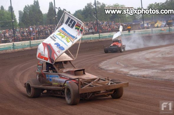 Coventry_4-06-16_Colin_Casserley-03