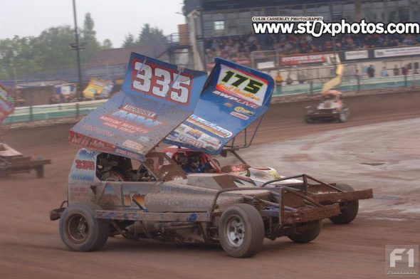 Coventry_4-06-16_Colin_Casserley-06