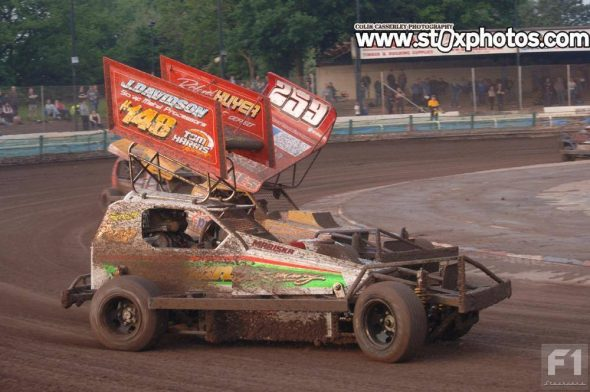 Coventry_4-06-16_Colin_Casserley-08
