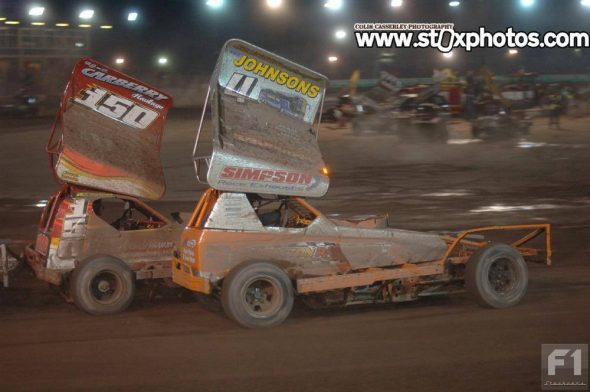 Coventry_4-06-16_Colin_Casserley-10