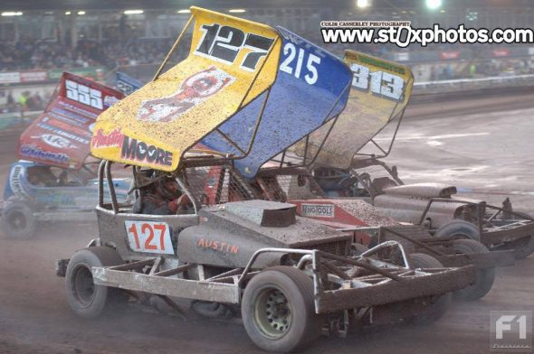 Coventry_4-06-16_Colin_Casserley-15
