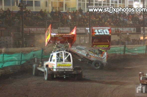 Coventry_4-06-16_Colin_Casserley-17