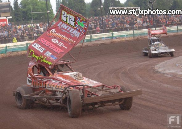 Coventry_4-06-16_Colin_Casserley-20