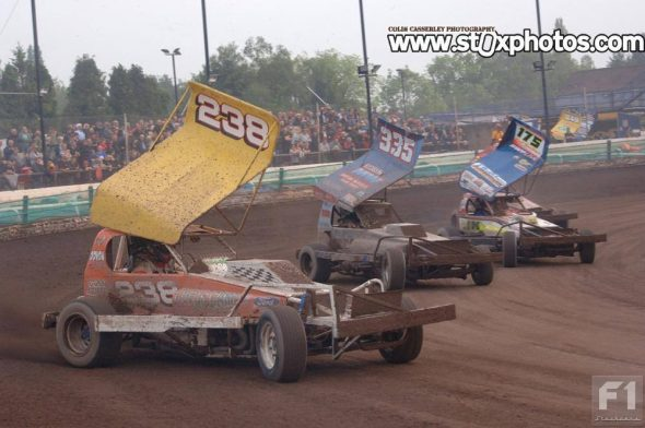 Coventry_4-06-16_Colin_Casserley-21