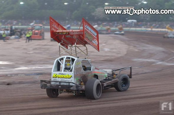 Coventry_4-06-16_Colin_Casserley-23