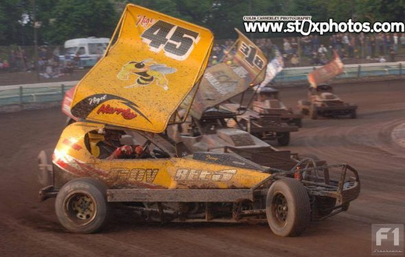 Coventry_4-06-16_Colin_Casserley-24
