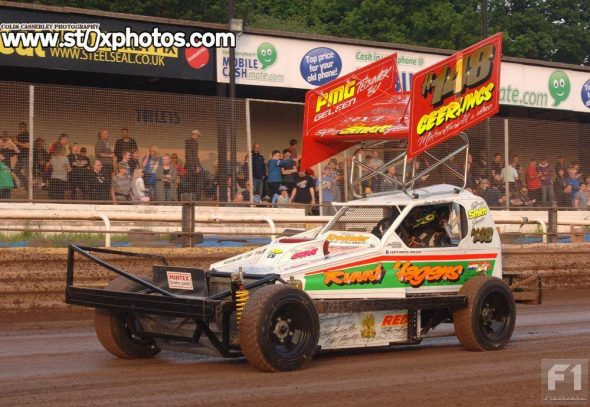 Coventry_4-06-16_Colin_Casserley-25