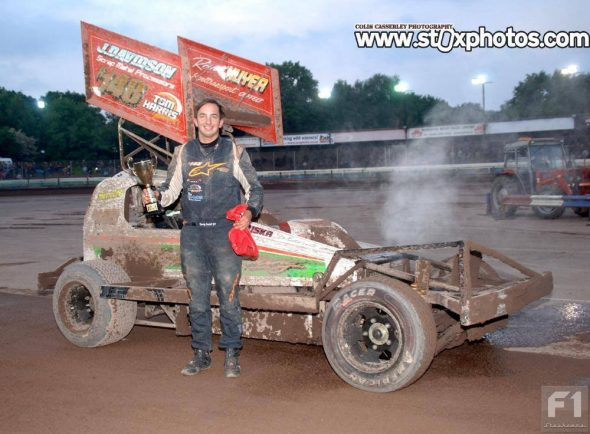 Coventry_4-06-16_Colin_Casserley-28