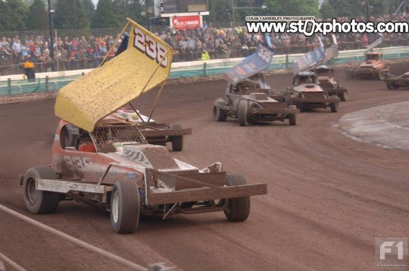 Coventry_4-06-16_Colin_Casserley-30