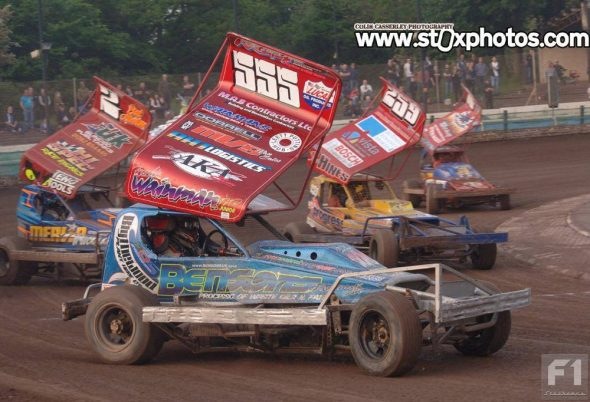 Coventry_4-06-16_Colin_Casserley-31