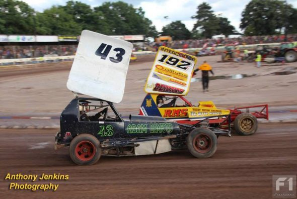 Coventry_2.07.16_Ant_Jenkins-01