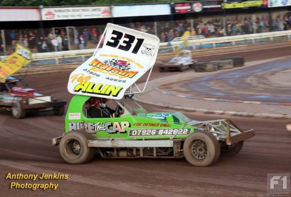 Coventry_2.07.16_Ant_Jenkins-04