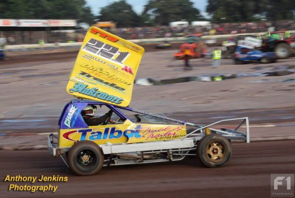 Coventry_2.07.16_Ant_Jenkins-06