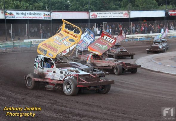 Coventry_2.07.16_Ant_Jenkins-07