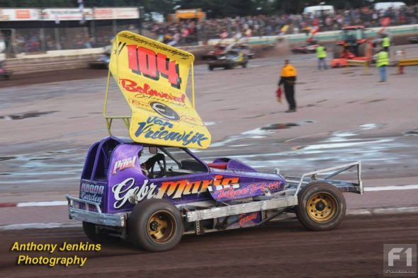 coventry_02-09-16_ant_jenkins-01