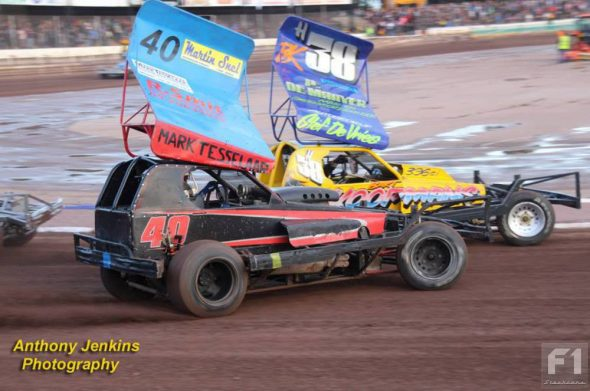 coventry_02-09-16_ant_jenkins-02
