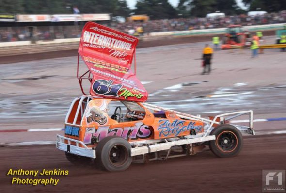 coventry_02-09-16_ant_jenkins-03