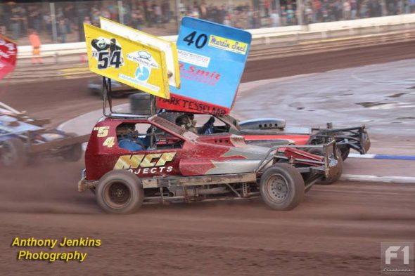 coventry_02-09-16_ant_jenkins-04