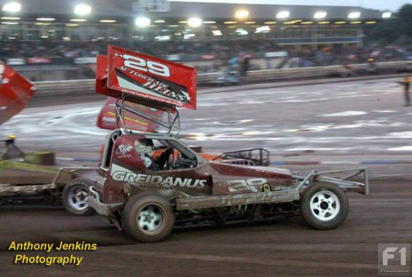coventry_02-09-16_ant_jenkins-05