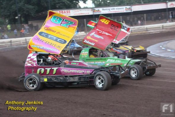 coventry_02-09-16_ant_jenkins-06