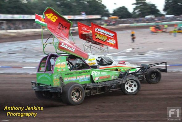 coventry_02-09-16_ant_jenkins-07