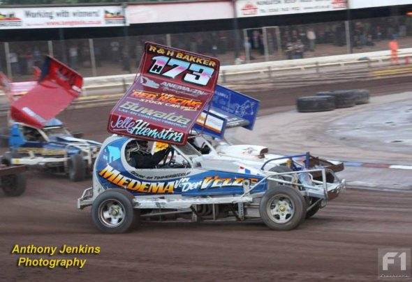 coventry_02-09-16_ant_jenkins-09