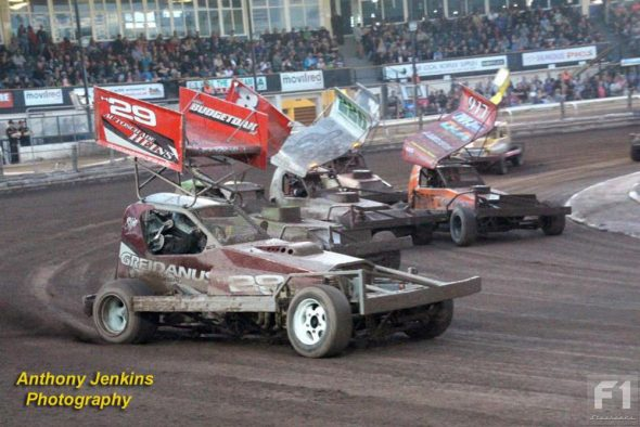 coventry_02-09-16_ant_jenkins-10