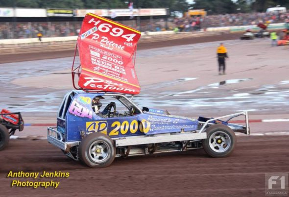 coventry_02-09-16_ant_jenkins-11