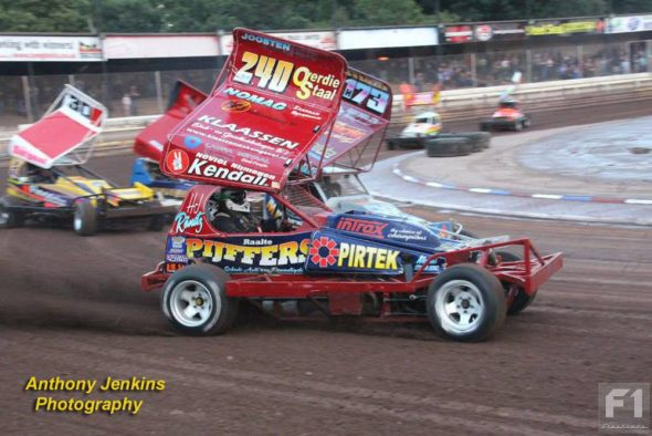 coventry_02-09-16_ant_jenkins-12