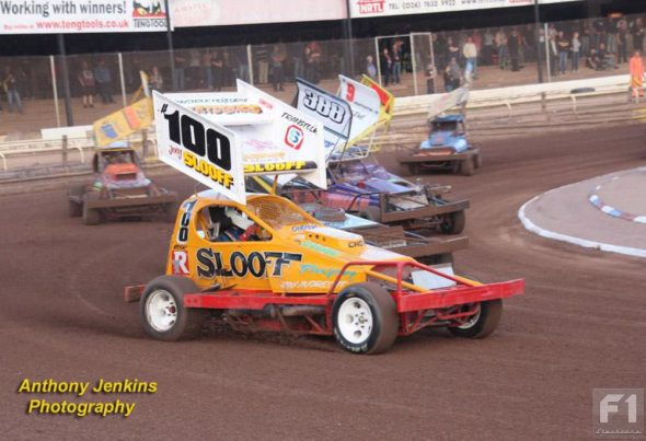 coventry_02-09-16_ant_jenkins-16