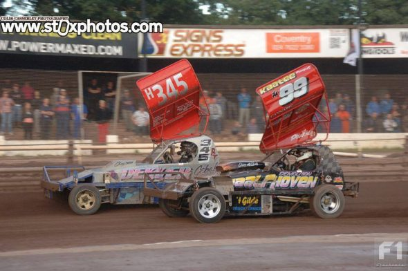 coventry_02-09-16_colin_casserley-04