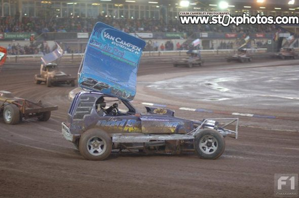 coventry_02-09-16_colin_casserley-07