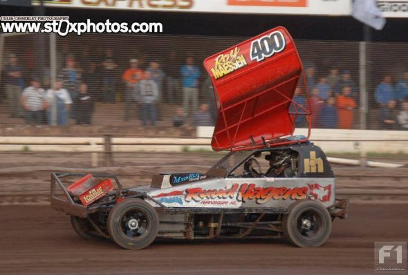 coventry_02-09-16_colin_casserley-10