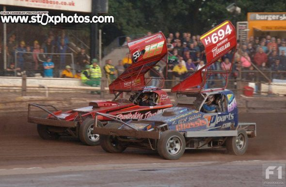 coventry_02-09-16_colin_casserley-12