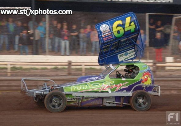 coventry_02-09-16_colin_casserley-14