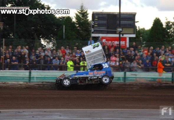 coventry_02-09-16_colin_casserley-18