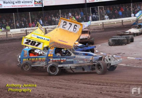 coventry_03-09-16_ant_jenkins-01