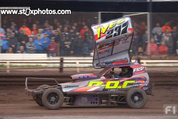 coventry_03-09-16_colin_casserley-03