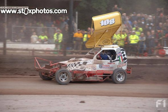 coventry_03-09-16_colin_casserley-06