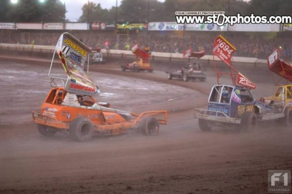world_final_coventry_03-09-16_colin_casserley-55