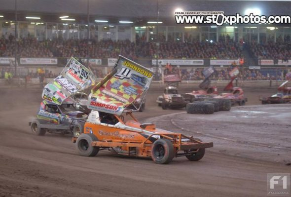 world_final_coventry_03-09-16_colin_casserley-57