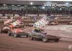 World Final 2016 - Video