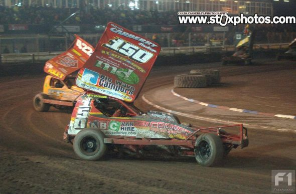 coventry_01-10-16_colin_casserley-05