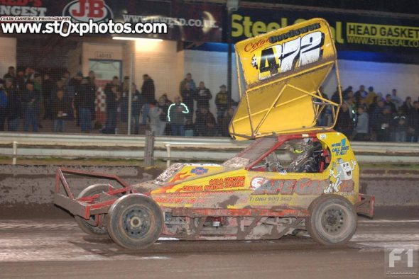 coventry_01-10-16_colin_casserley-16