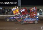 King's Lynn, 22nd October 2016 - Meeting Report and Photo Gallery