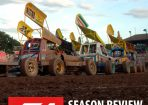 Pre-Order Now: F1stockcars.com Season Review 2016