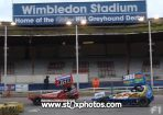 Wimbledon, 5th March 2017 - Meeting Report and Photo Gallery