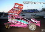 King's Lynn, 25th March 2017 - Meeting Report and Photos