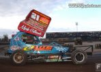 King's Lynn, 29th April 2017 - Meeting Report and Photo Gallery