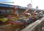 King's Lynn, 27th May 2017 - Meeting Report and Photo Gallery